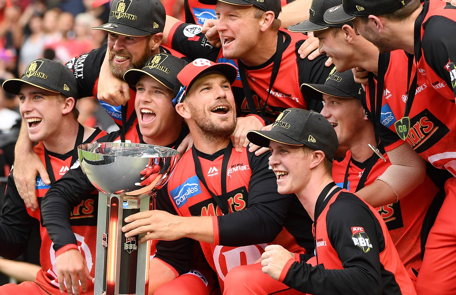 Cricket Australia going to introduce multiple Super overs in Big Bash League   BBL 2019-20