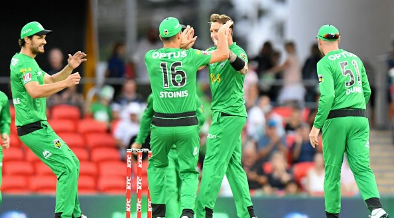 WATCH: Dale Steyn picks Jake Weatherald wicket after conceding 20 runs in the same over