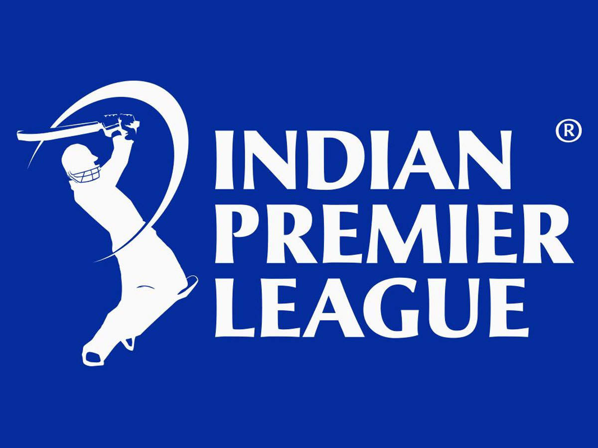 IPL Team owners and the Brand Value of Teams