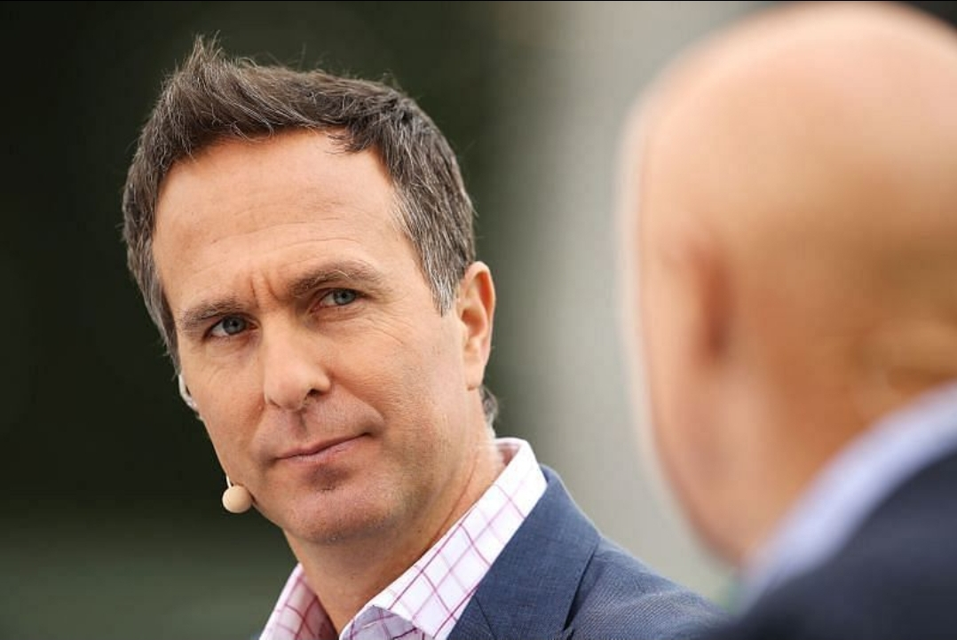 Michael Vaughan calls ECB paranoid, urges the board to reject contract of players who choose IPL over National team