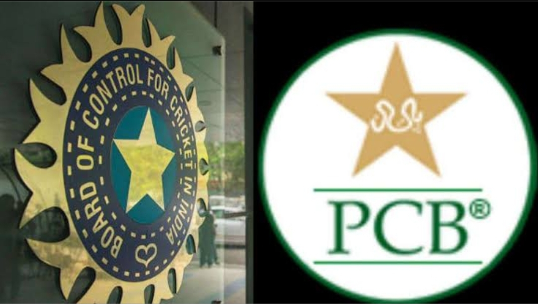 2021 T20 WORLD CUP: BCCI on the visas of Pakistan team