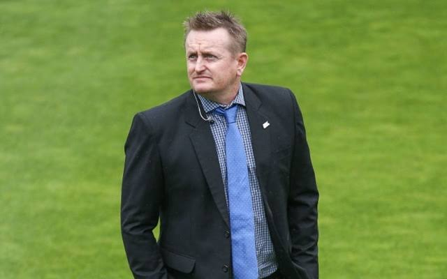 Scott Styris predicts IPL 2021 and CSK responds to the Former